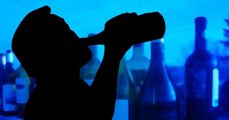 Filipino Man Accidentally Causes Friend's Death After Drinking 4