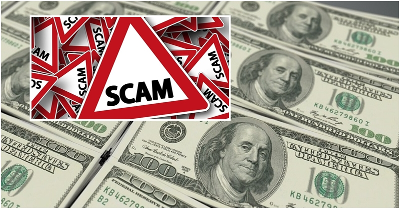 UAE Warning 20 Million USD Loan Scam 4