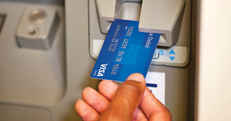 New Scheme for ATM, Credit Card Transactions in the UAE