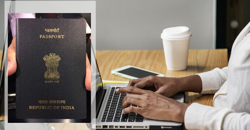 Indian Expats Working in the UAE Required to Register Immigration Status Online