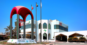 DHA to Give out Free Insurance Cards to 100 Needy Expats