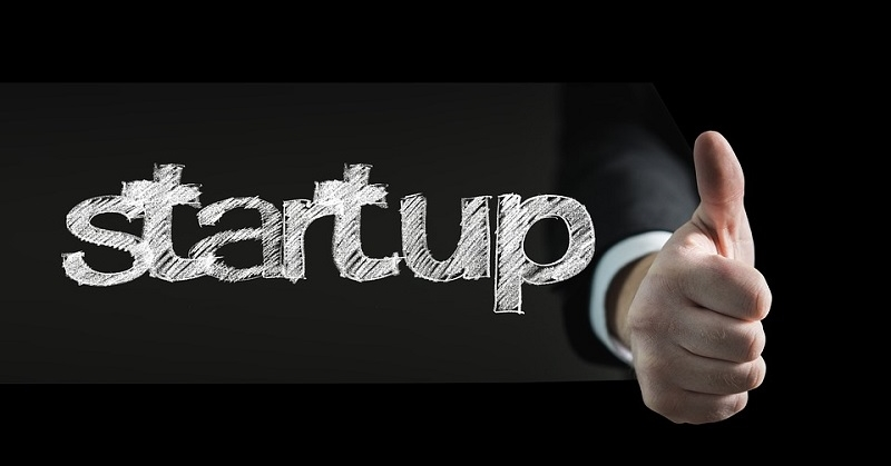 How to Set up a Business Company in Dubai 1