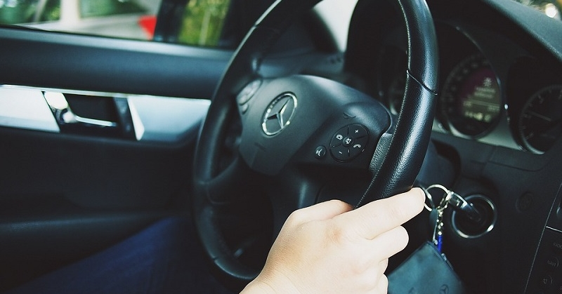 List of Driving Schools in the UAE 1