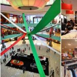Dubai Shopping Festival on 26 Dec to 2 Feb 2019