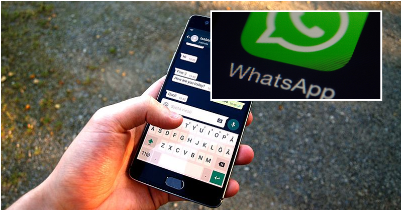 Man Fined AED 20,000, Jailed for Throwing Offensive Remarks at Fiancée on WhatsApp