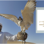 MOCCAE Issues New Animal Welfare Guidelines