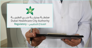 Dubai Announces 2-Year Visiting License for Doctors 4