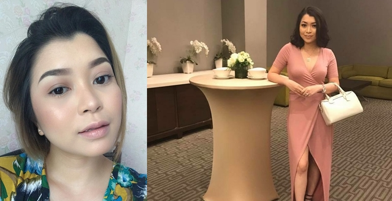 OFW Interview with Vea Accounts Intern & Makeup Artist in Dubai 8