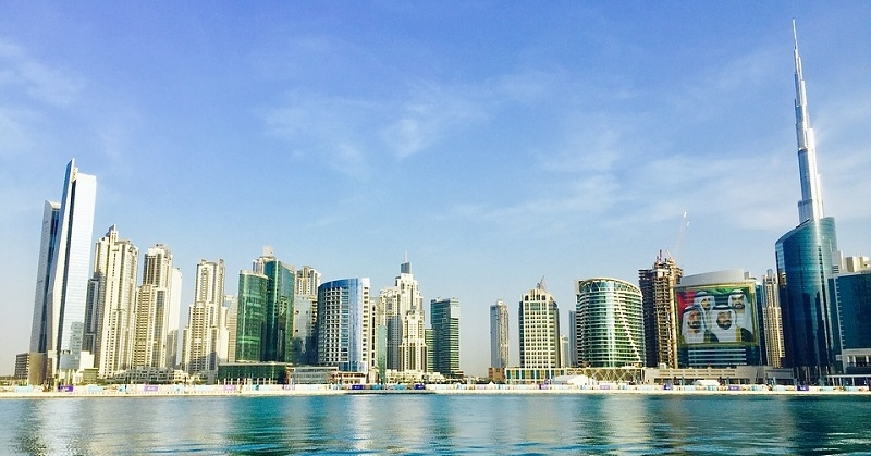 UAE Among Top 5 Best Places to Work for Expats 1