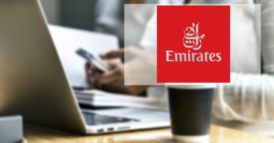 Emirates Warns of Scam Involving Surveys in Exchange for Flight Tickets