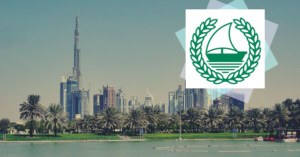 Dubai Police Introduces Neighbourhood Watch Initiative