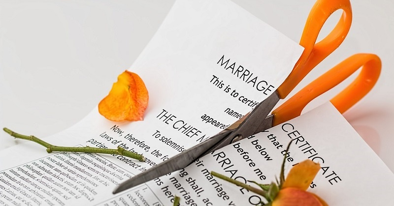 How to Apply for Divorce in the UAE 1