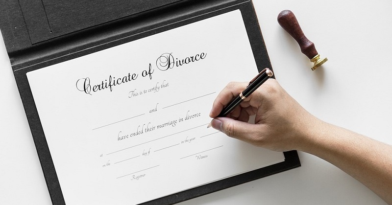 How to Apply for Divorce in the UAE 3