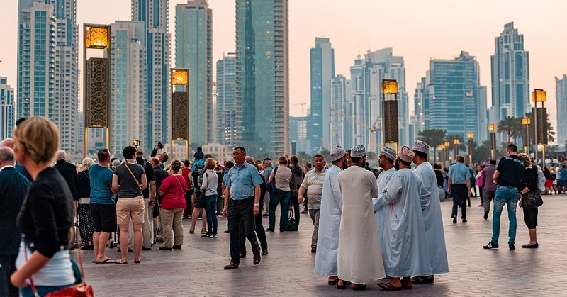 How to Apply for UAE Citizenship 3