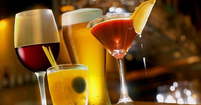 How to Renew Your Alcohol License in Dubai 1