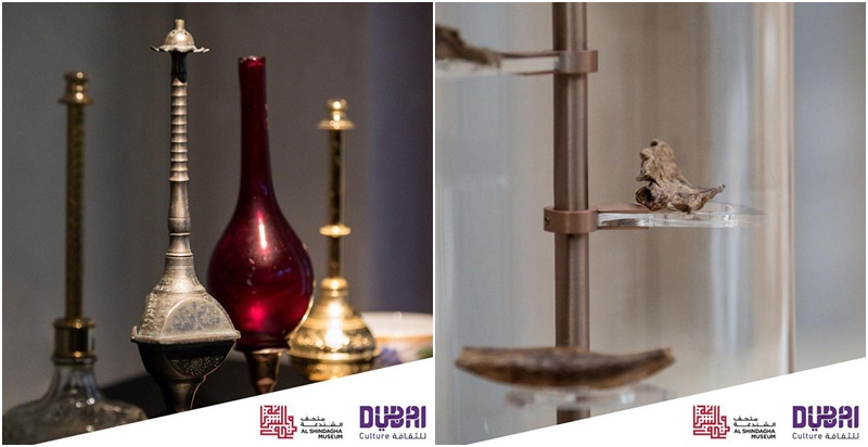 Visit 2 New Museums in Dubai for Just AED 15 7