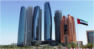 Abu Dhabi Gov't Adjusts Fees to Boost Tourism