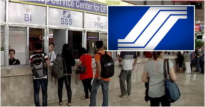 OFW Pension Scheme to Begin in April