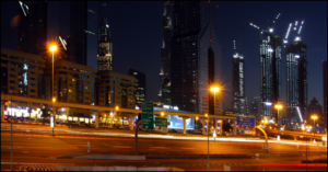 Residents Hail UAE as 'Safest Country' in the World