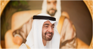 Sheikh Mohammed bin Zayed Approves Global AgTech Centre, to Create 2,000+ Jobs in UAE