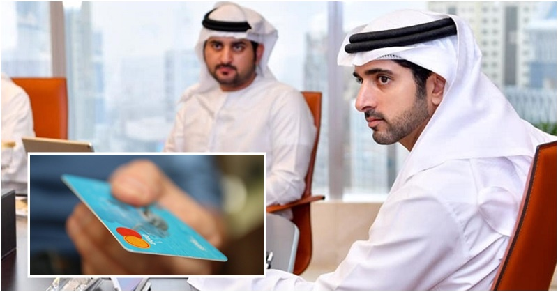 HH Sheikh Hamdan Approves Move to Pay Fees & Fines in Installments