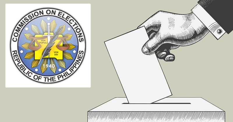 Philippine Missions in UAE Gear Up for Midterm Elections