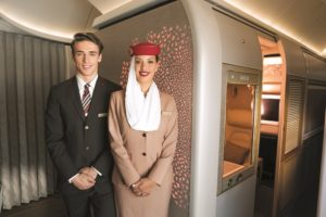emirates tripadvisor best airline