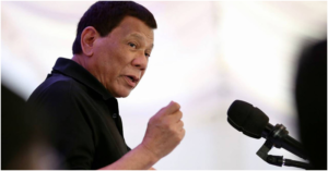PRRD Signs Order Creating PH Committee to Join World Expo 2020 in Dubai