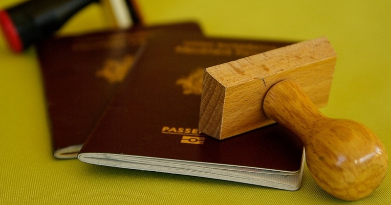 How to Apply for a Visit Visa on Arrival in Dubai