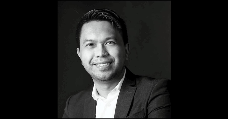 Meet the Go-to Pinoy Law Advocate in UAE