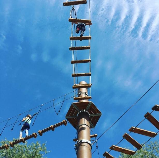 aventura parks mushrif park