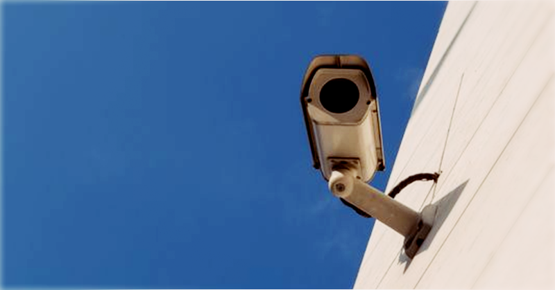 Dubai Police Offers Home Security Services for Residents Travelling During Eid