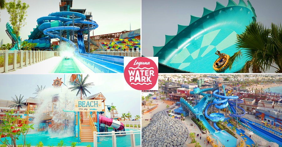 laguna waterpark kabayan discount