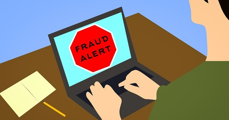 BEWARE Fake Bank Claims to Offer Easy Loans in Dubai