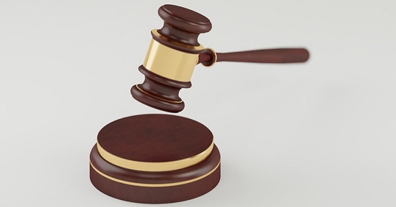 Boss Sentenced to 10 Years in Jail for Drowning Employee