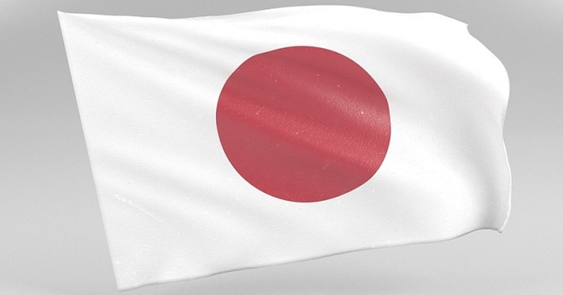 How to Apply for a Japan Tourist Visa in Dubai