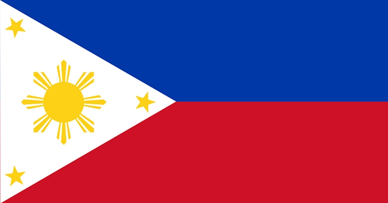 Philippines to Issue 105 Million National IDs to Pinoys, Resident Aliens by 2022