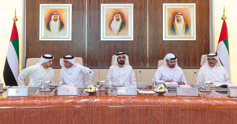 UAE Open to 100 Foreign Ownership of 122 Economic Activities