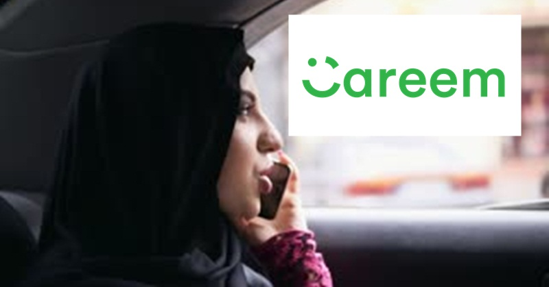 Careem to Offer Free Wi-Fi Service in All Units from mid-July