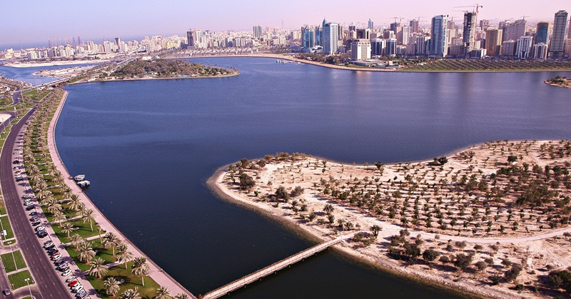 Sharjah Recognized as One of the World's Most Creative Cities – Study