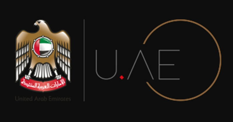 UAE Claims First Single-Letter Gov't Domain in the World