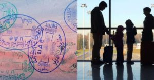 Gov't Adopts Salary Requirement for Female Expats to Sponsor Family in UAE