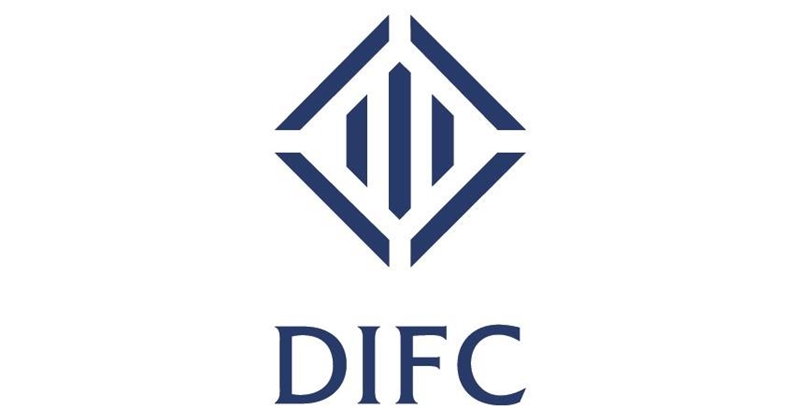 DIFC Announces End-of-Employment Benefits Scheme for Workers