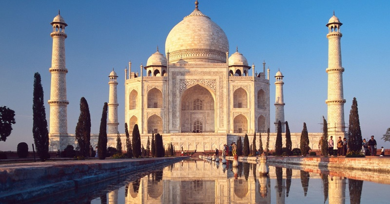 India to Offer 5-Year E-Tourist Visa