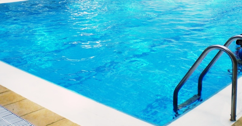 Another Toddler in Dubai Falls Victim to Pool Drowning