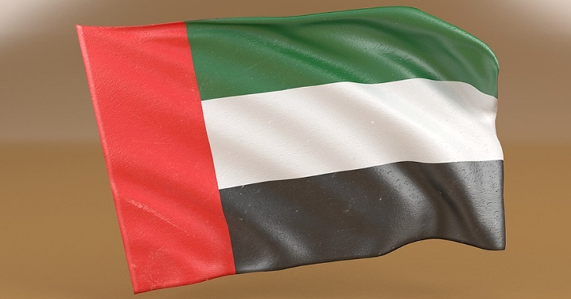 List of UAE Public Holidays in 2020 (and Remaining Holidays of 2019)