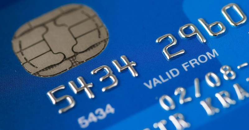 6 Practical Ways to Avoid Credit Card Debt