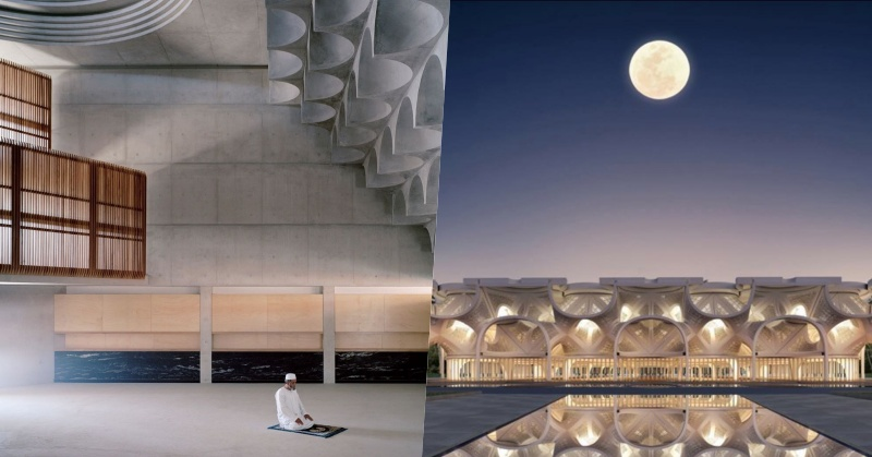 The Best of Middle Eastern Flair to be Highlighted at Dubai Design Week