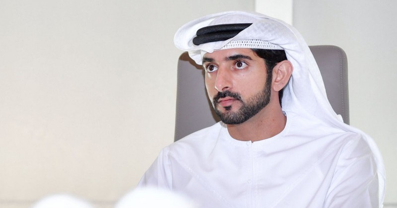 Sheikh Hamdan Approves Emiratisation Plan for Dubai