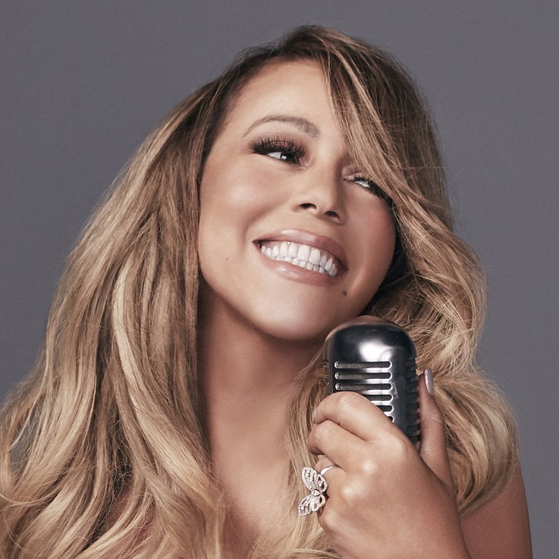 Catch Mariah Carey in Free Concert One Year Before Expo 2020 Dubai